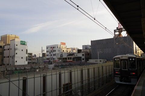 淡路駅698