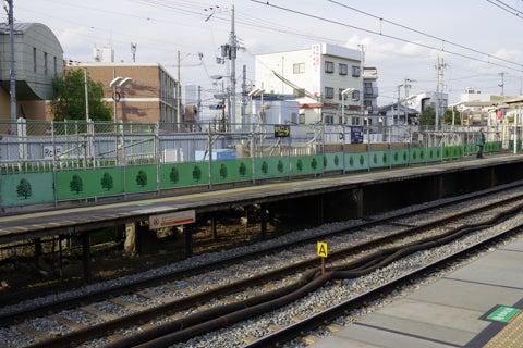 崇禅寺駅578