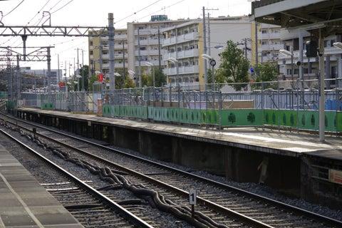 崇禅寺駅570