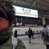 【明日からLovelyzリリイベ開始】大阪に来ました!の画像