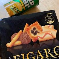 発達障害児が体に悪いお菓子を選ばないようにする方法の記事に添付されている画像