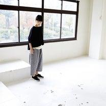 EX会員様入会でお得!(^^)!の記事に添付されている画像