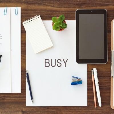会社員の仕事の優先順位は会社が決めるものの記事に添付されている画像