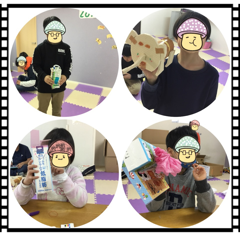 o0960094214344766777 - ♪1月24日(木)♪toiro戸塚①