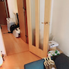 リーズナブルスパ三ノ宮店オープンの画像