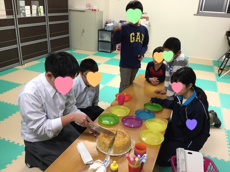 o1080080914344825683 - ♪1月7日(月)♪toiro戸塚