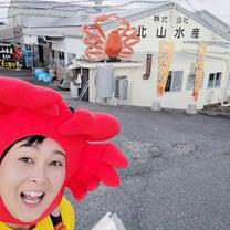 ZTV「金曜お昼は生放送!」@北山水産の記事に添付されている画像