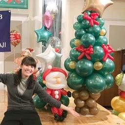 画像 12月20日ライオンズクリスマス例会 の記事より 3つ目