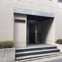 東京出張(2018・4/4半期・最終日)の記事に添付されている画像