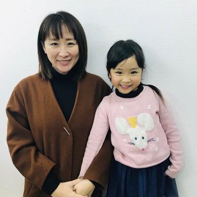 サニーバニー  口コミ 幼児上級クラス SUNNY BUNNYに通う一番の理由はの記事に添付されている画像