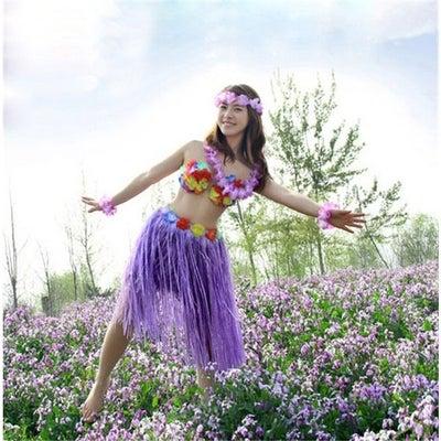 3/18月✨明日もハワイだよ(≧▽≦)♥本日の在宅お母さん&最新情報♥の記事に添付されている画像