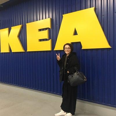 IKEAでルンルン。の記事に添付されている画像