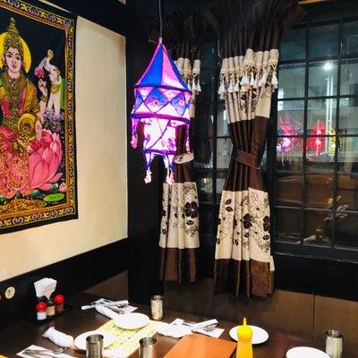 1月 印オフ会「プラシッダ」桜山の記事に添付されている画像