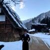 ありがとう、富山県!の画像