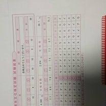 お坊さんが勉強する 京都検定 最短 勉強法の記事に添付されている画像
