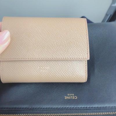 旅行中の荷物は最小限♡の記事に添付されている画像
