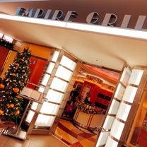 クリスマスお泊まりイン・2日目⑦〜付き添いマイアニ⑴〜の記事に添付されている画像