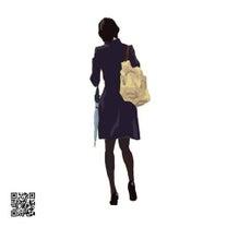 小説「人工子宮」第3章 第5話   妊娠と流産の記事に添付されている画像