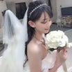 【番組告知】結婚式にまつわる5つの話