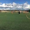 【U9】練習試合vs安城北部FCの画像