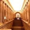 ニューヨーク メトロポリタン美術館の画像