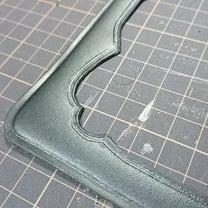 ツライチからボッコシ 1mmもクオリティー上がらないけど。。。真鍮磨きの記事に添付されている画像