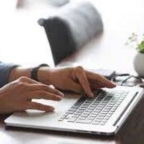 ブログ読んでもらえてる?起業女子必見!ねぼの『アメブロ読者フォロー代行サービス』の記事に添付されている画像