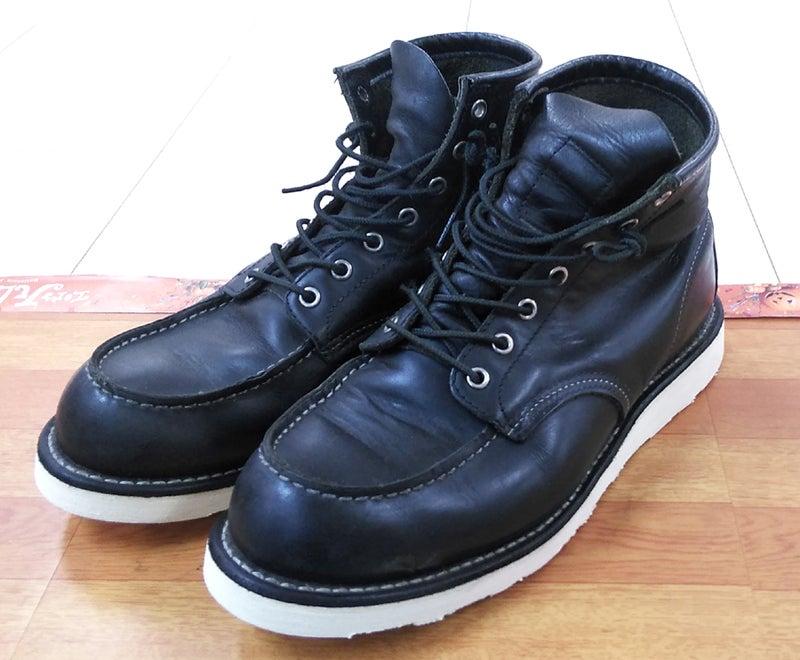 b25dfcd51afa 柏 靴修理 ブーツ修理 スペアキー ディンプルキー 合鍵作製 鞄 バッグ修理 クリーニング