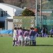 藤枝東高 vs 静岡学園 プレビュー