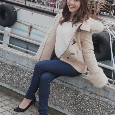 鈴木 愛梨 さん みなとみらい地区で part.4の記事に添付されている画像