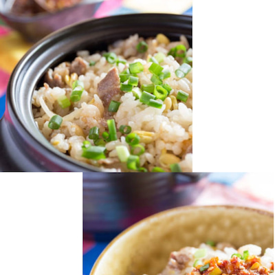 3月9日(土)単発料理教室募集の記事に添付されている画像