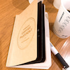 スタバのコーヒーセミナーに参加しました!の画像