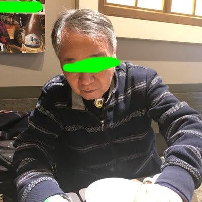 おじいちゃん 脱❗️澱み生活で 傘寿を迎えるの記事に添付されている画像
