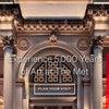 NYにある世界最大のメトロポリタン美術館へ✈︎の画像