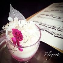 スズランの香りのアロマワックスカップ♡の記事に添付されている画像