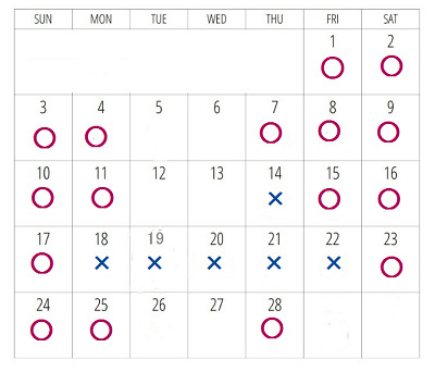 calendar-2019.2