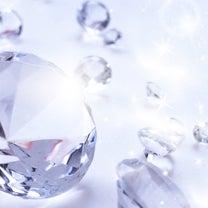 【2名限定追加募集】ナリ心理学LINEセッション「ダイヤモンド」の記事に添付されている画像