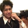 赤坂 洋食 東洋軒☆の画像