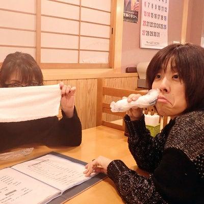MKC新年会☆ アラアラ大量アップ!!の記事に添付されている画像