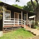ハワイ・プランテーション・ビレッジで学ぶ♪その満足感がすごい&明治・大正時代の日本人の生活って?の記事より