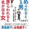 日本最大のビジネスメディアダイヤモンドオンラインに連載されましたの画像