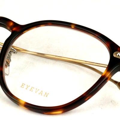 再入荷 BRYAN|EYEVANの記事に添付されている画像