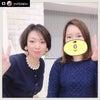 ◆TAT札幌店様 高速フェザータッチフィルインダイジェスト版セミナー②の画像