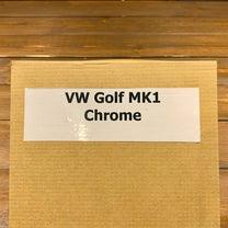 ゴルフシリーズ リアガラス用 ブラインドの記事に添付されている画像