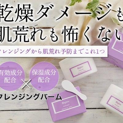 楽天市場店商品ページリニューアルの記事に添付されている画像