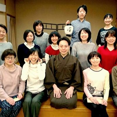 2月開催のお知らせ☆の記事に添付されている画像