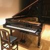 2019わたじん楽器ピアノフェスティバル開催!の画像