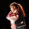 NMB48 日下このみ 最高でした。大好きです。の画像