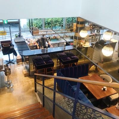 代官山レストラン RIGOLETTO SHORT HILLS ◎の記事に添付されている画像