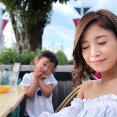 タイ旅行 11泊目③の記事に添付されている画像